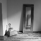 room by rorycobbe