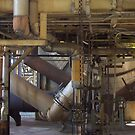 Process Equipment by redwave