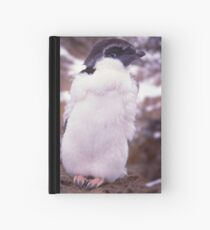 Young Punk Hardcover Journal