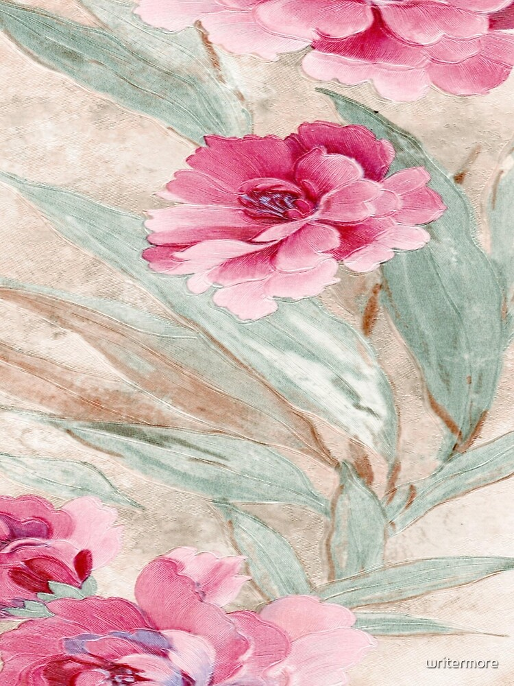 Garden Excerpt #103 by writermore