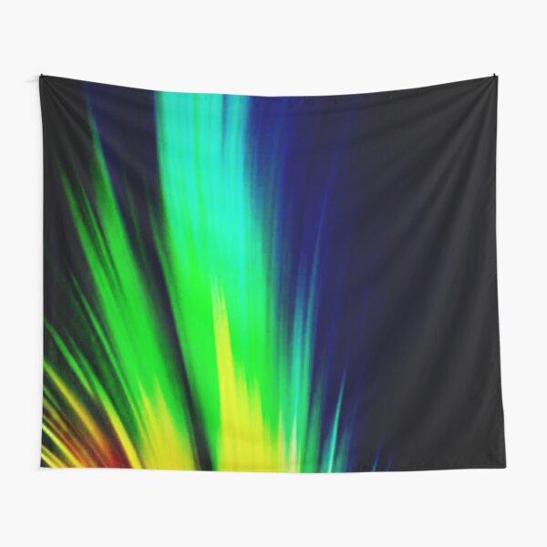 Lightburst Tapestry