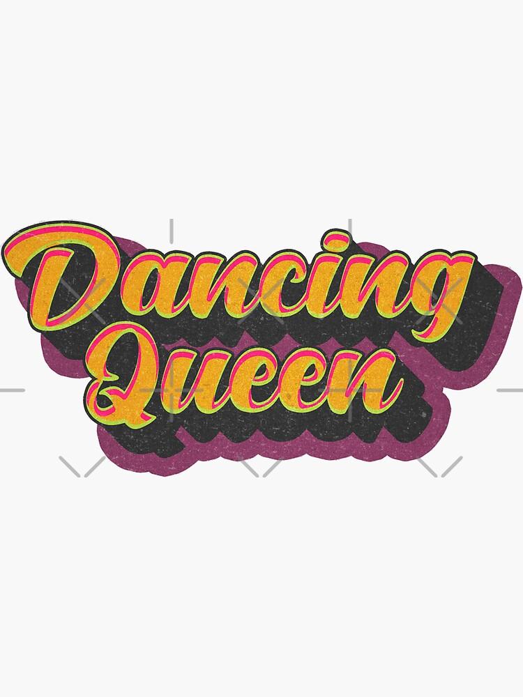 Dancing Queen by youokpun