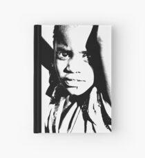Waterbearer Hardcover Journal