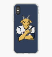 Limited Edition Tom Brady GOAT 6 Rings, Tb12, New England Patriots Shirts, Mugs, Hoodies & Wall Tapestry! iPhone Case