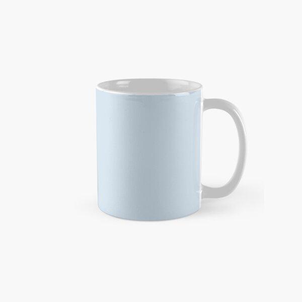 Don't break anyone's heart Classic Mug