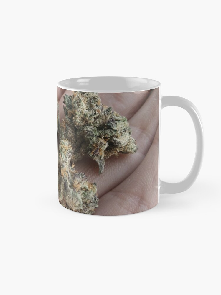 Jungle boys gelato buds 420 Ganja | Mugs