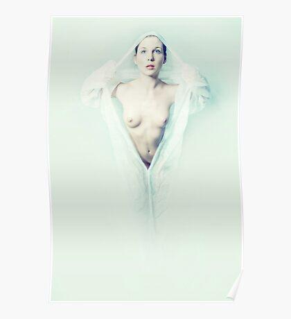Vanish #1 Poster