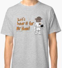 Mr Ham Classic T-Shirt