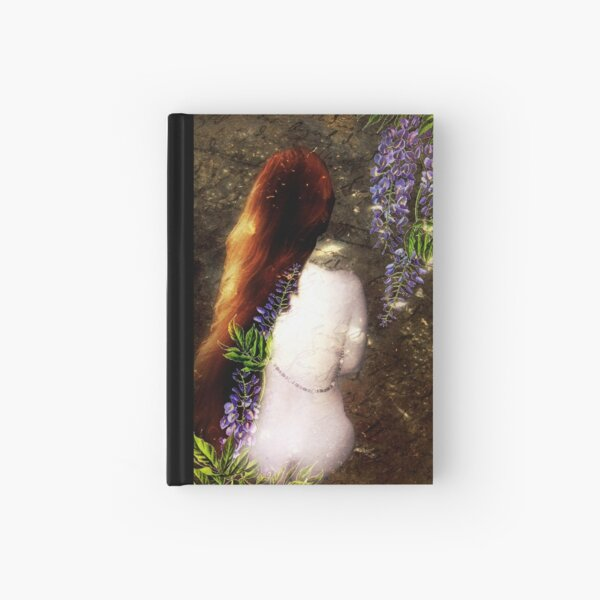 Woman's Day Hardcover Journal