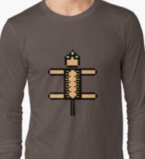 PIXEL ART CAT T-Shirt