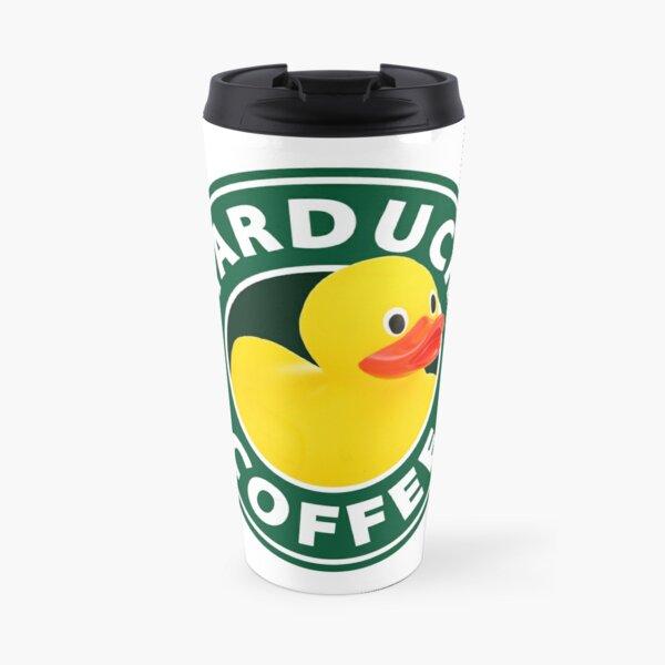 Starducks Coffee Mug isotherme
