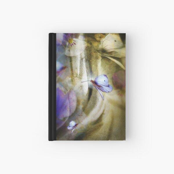 Free Spirits Hardcover Journal