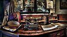The Office by Yhun Suarez