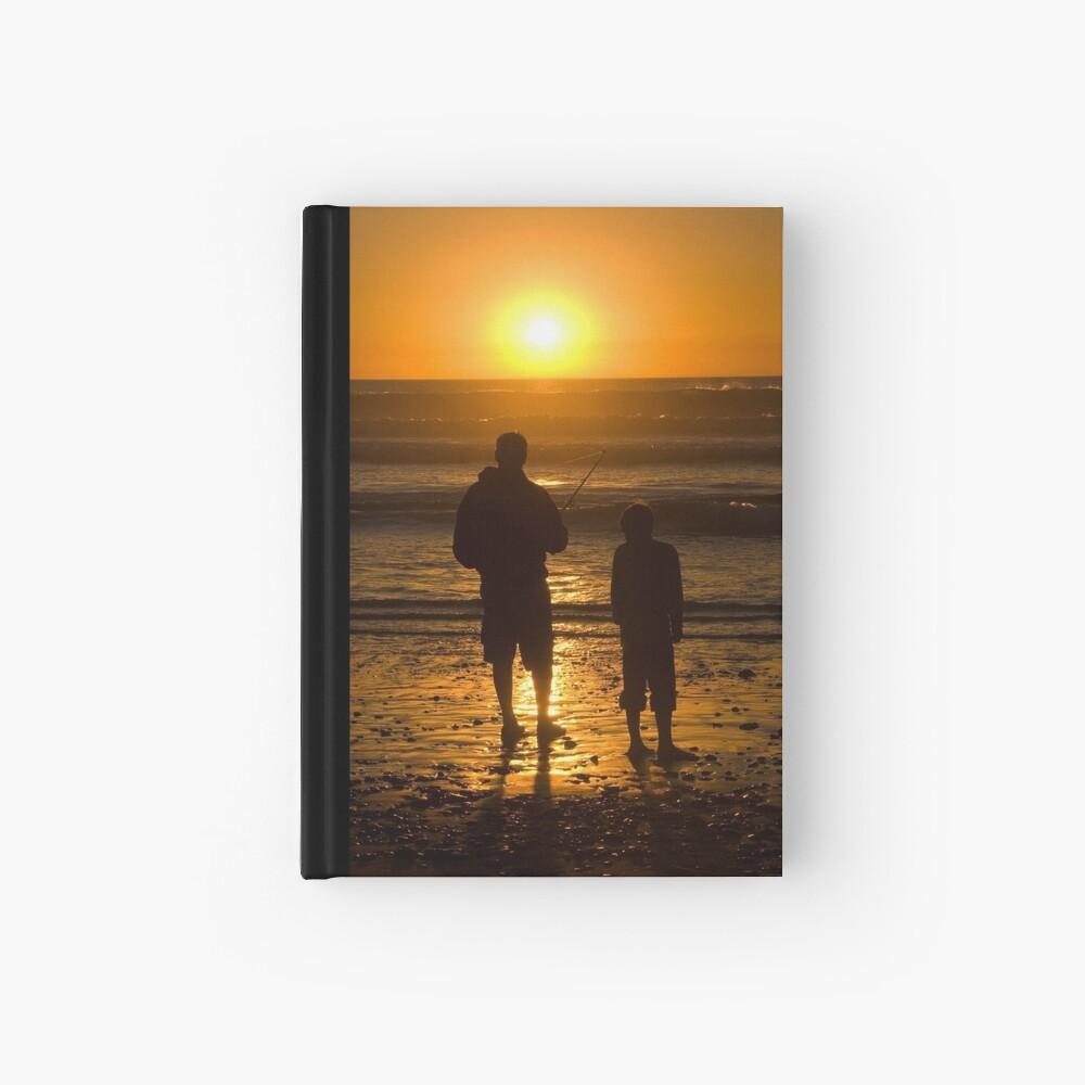 Togetherness Hardcover Journal