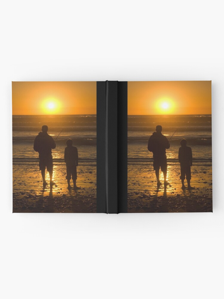 Alternate view of Togetherness Hardcover Journal