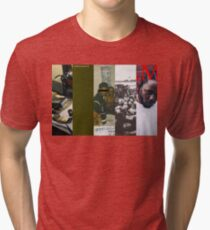 Kendrick Lamar Vintage T-Shirt