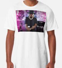 future Long T-Shirt