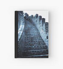 Stairway to Celestial Heaven  Hardcover Journal