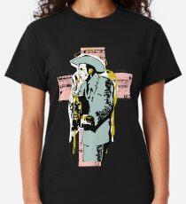 Hank Williams Classic T-Shirt