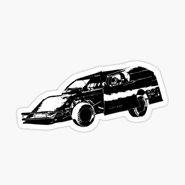 FUNCTION over FORM Low Slammed Stanced Camber Car Sticker Decal Window Bumper