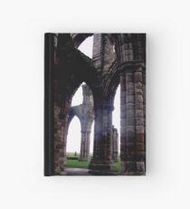 Arches Notizbuch