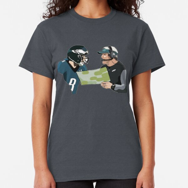Philly Philly Women/'s T-Shirt Philadelphia Football World Champs Funny Shirt