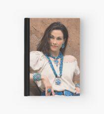 Fashion Shoot III Hardcover Journal