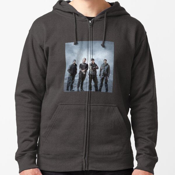 Ghost Adventures Crew Ideal Gift For Fans Of Ghost Adventures Documentary And Reality Television Series Hoodie Sweat T-Shirt