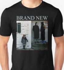 Bn Unisex T-Shirt