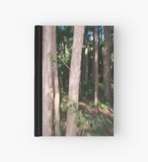 Countree Hardcover Journal