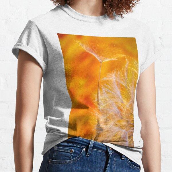 Seed Classic T-Shirt