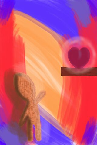Heartless by lolowe