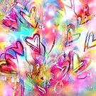 Bursting Hearts by KirstenStar