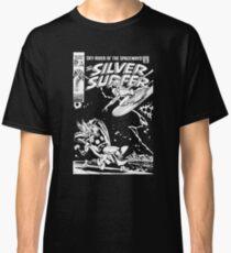 SILVER SURFER- JOHN BUSCEMA Classic T-Shirt