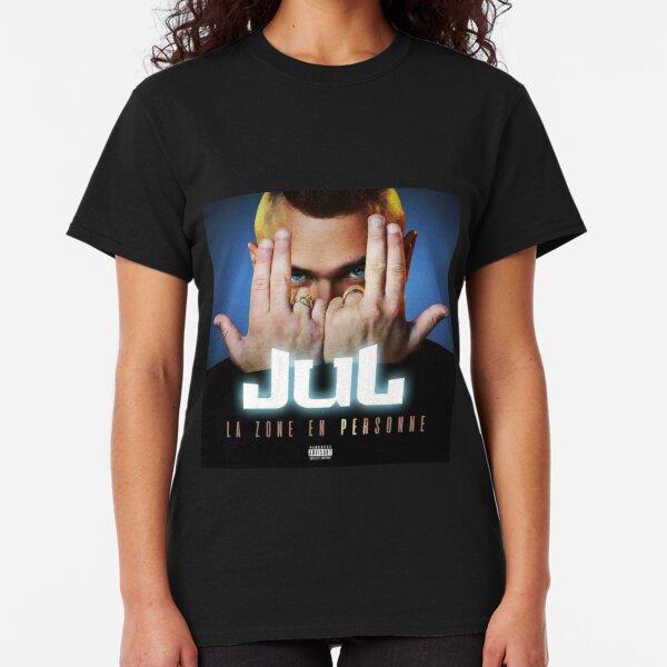 Jul Classic T-Shirt