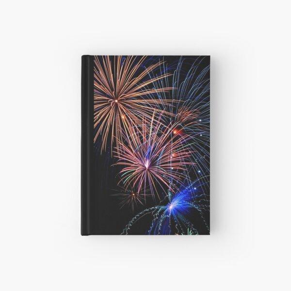 Celebrate Hardcover Journal