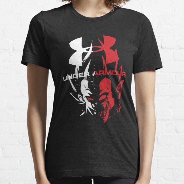 Cool Vegeta Shirt - Chemise DBZ Vegeta - T-Shirts Vegeta - Chemise dbz pour Homme - Majin Vegeta Shirt - Chemise Jer Vegeta - Chemises Végéta pour hommes - King Vegeta Shirt - Chemise Vegeta - DB - Chemises - dbs Shirts T-shirt essentiel