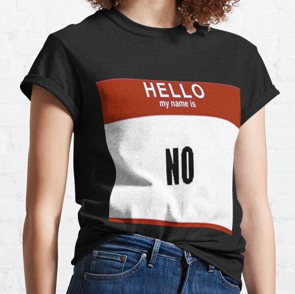 DSQUARED 2 Impreso Camiseta de Manga Corta Cuello Redondo Reg a Calce Ajustado Blanco Negro