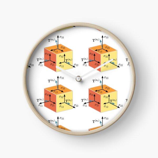 #Tenzor, #vector, #symbol, #diagram, number, plot, mathematics, geometric Clock