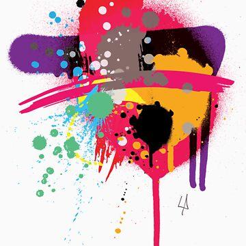 paintjob by LATIMES