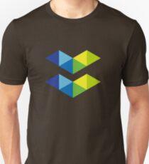 Elastos Unisex T-Shirt