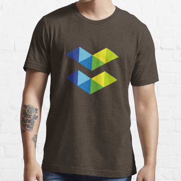 Elastos Essential T-Shirt