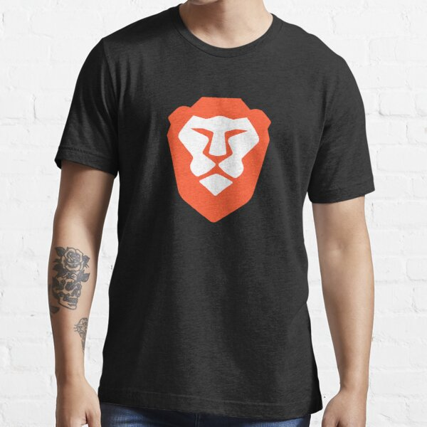 Be Brave! Essential T-Shirt