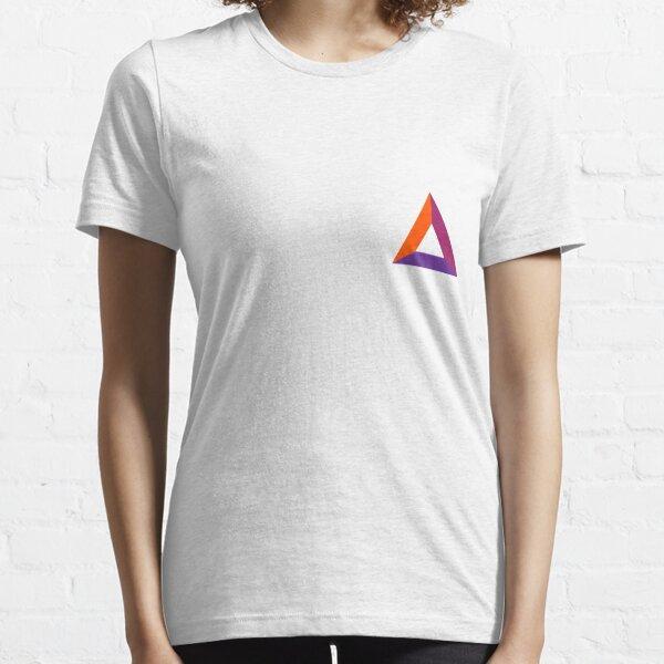Basic Attention Token Essential T-Shirt