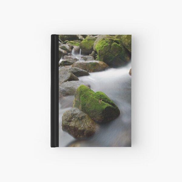 Mossman Gorge Hardcover Journal