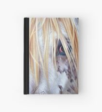 Appaloosa Hardcover Journal