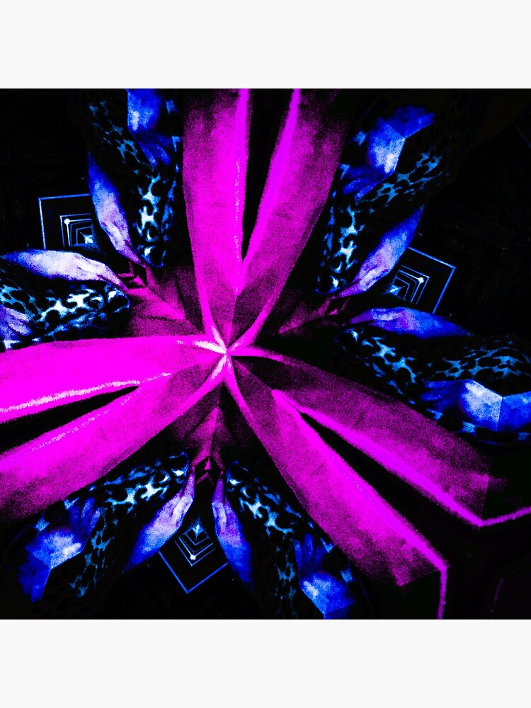 A Spark of Joy! by newlight