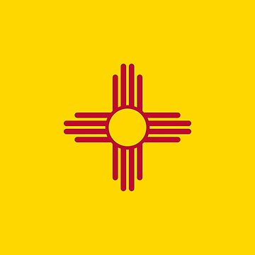 NEW MEXICO by planetterra