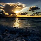 Turks and Caicos by Marco Vegni