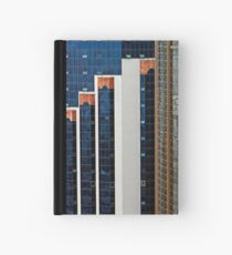 Room with a view..... 1 Hardcover Journal